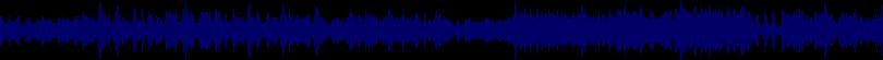 waveform of track #67408