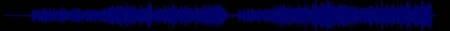 waveform of track #67413