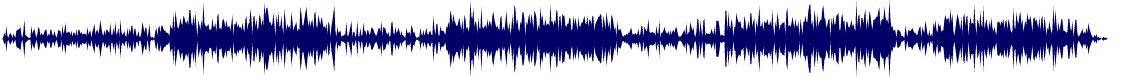 waveform of track #67421