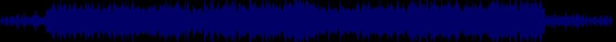 waveform of track #67423