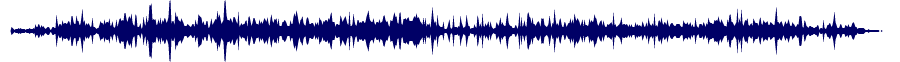 waveform of track #67427