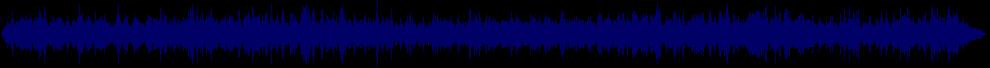 waveform of track #67437