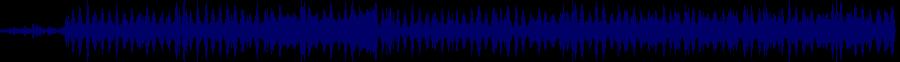 waveform of track #67444