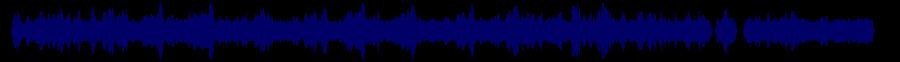 waveform of track #67445