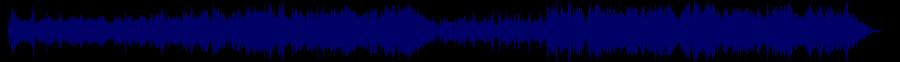 waveform of track #67446