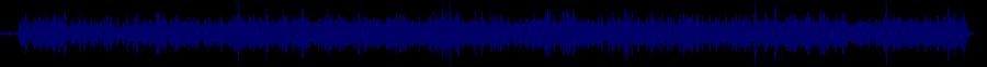 waveform of track #67448