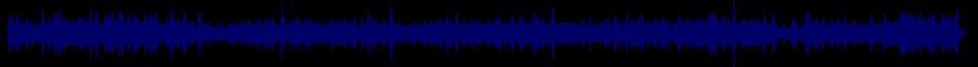 waveform of track #67459