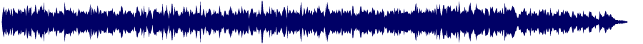 waveform of track #67466