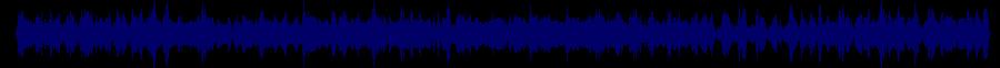 waveform of track #67467