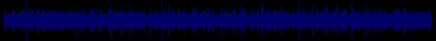 waveform of track #67469