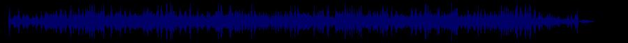 waveform of track #67471