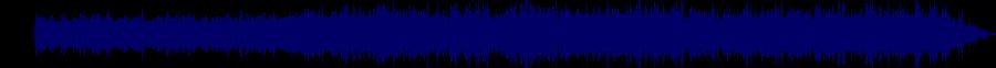 waveform of track #67472