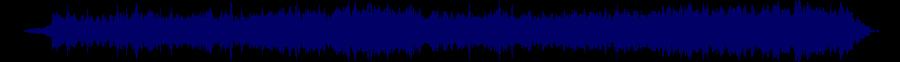 waveform of track #67473