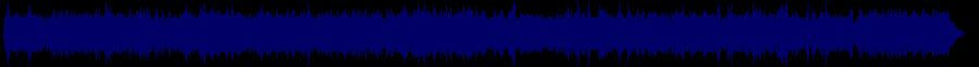 waveform of track #67479