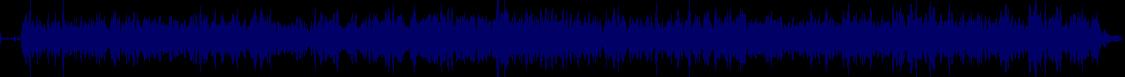 waveform of track #67482