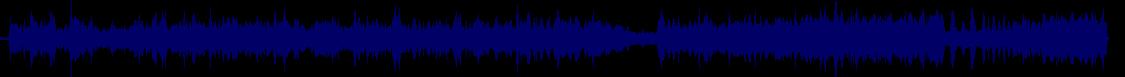 waveform of track #67484