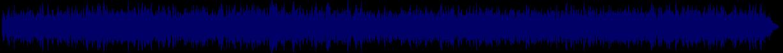 waveform of track #67488