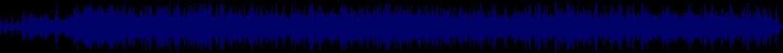 waveform of track #67491