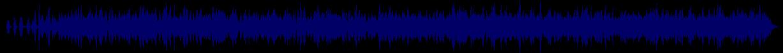 waveform of track #67493