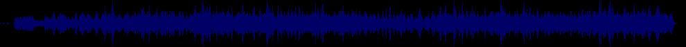 waveform of track #67498