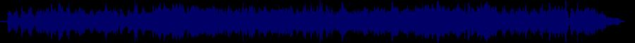 waveform of track #67509