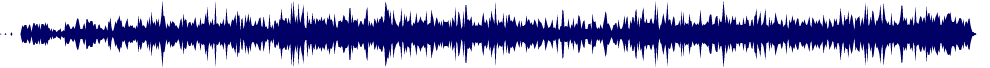 waveform of track #67510