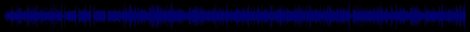 waveform of track #67521