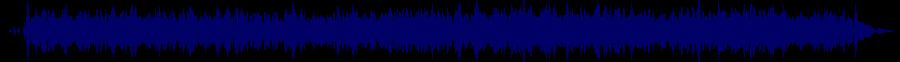 waveform of track #67524