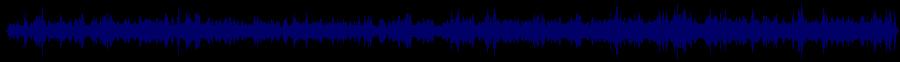 waveform of track #67530