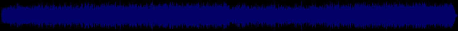 waveform of track #67537