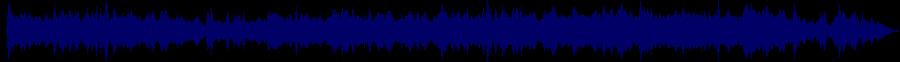waveform of track #67551