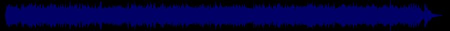 waveform of track #67561