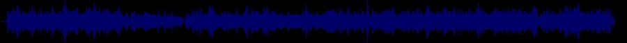 waveform of track #67563