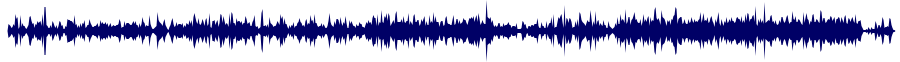 waveform of track #67566