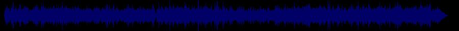 waveform of track #67571