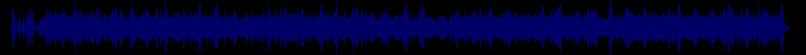 waveform of track #67572