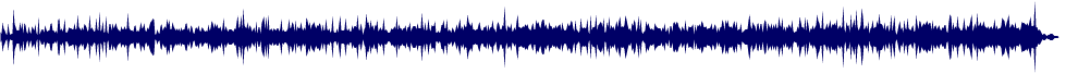waveform of track #67573