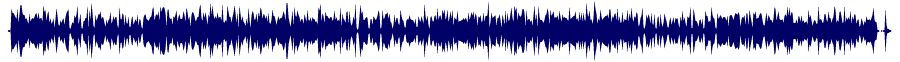 waveform of track #67579
