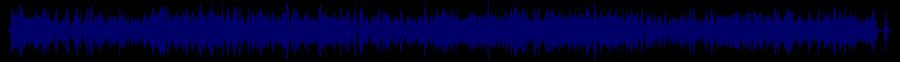 waveform of track #67586