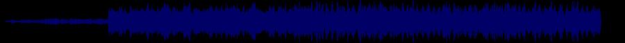 waveform of track #67592