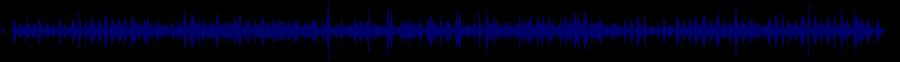 waveform of track #67593