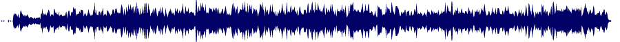 waveform of track #67595