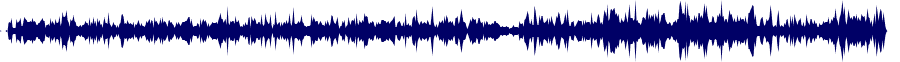 waveform of track #67608