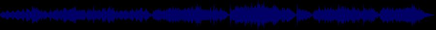 waveform of track #67628