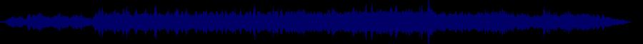 waveform of track #67652