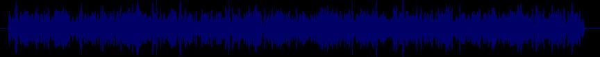 waveform of track #67660