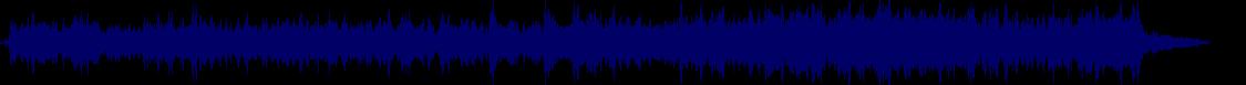 waveform of track #67671