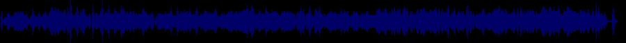 waveform of track #67696
