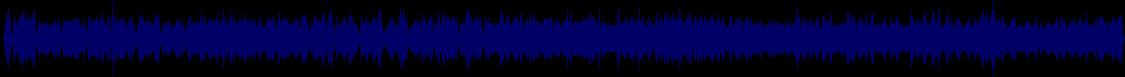 waveform of track #67708