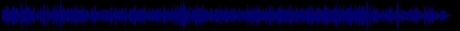 waveform of track #67717
